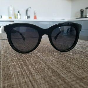 New Fendi shades sunglasses fancy sexy
